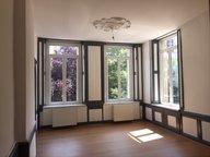 Appartement à louer F5 à Épinal - Réf. 6320829