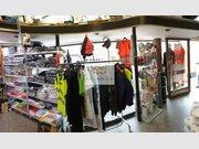 Fonds de Commerce à vendre à Differdange - Réf. 6324925