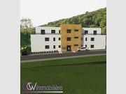 Wohnung zum Kauf 3 Zimmer in Echternacherbrück-Fölkenbach - Ref. 5079741
