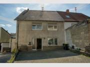 Haus zum Kauf 5 Zimmer in Schmelz - Ref. 7307965