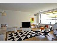 Appartement à louer F6 à Strasbourg - Réf. 4625085