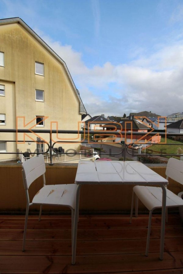 apartment for rent 2 bedrooms 95 m² frisange photo 2