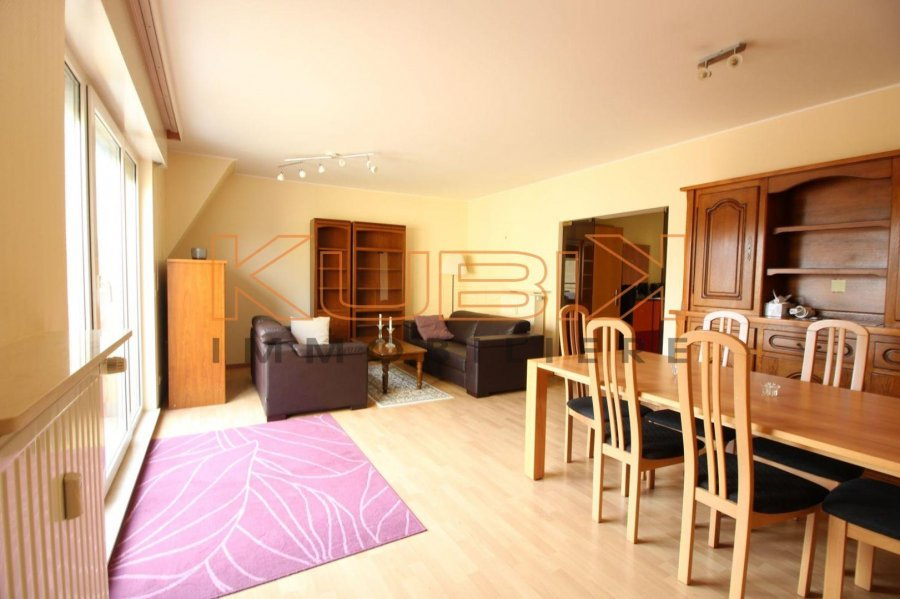 apartment for rent 2 bedrooms 95 m² frisange photo 6
