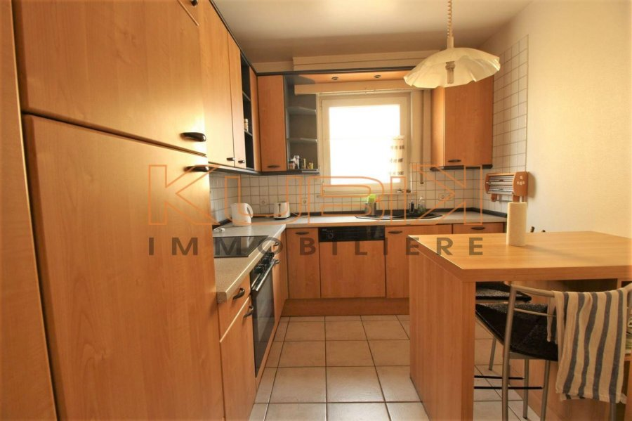 apartment for rent 2 bedrooms 95 m² frisange photo 5