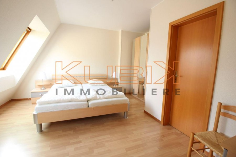 apartment for rent 2 bedrooms 95 m² frisange photo 3