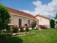 Maison à vendre F10 à Boulay-Moselle - Réf. 6132413