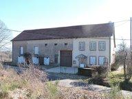 Ferme à vendre F7 à Saulcy-sur-Meurthe - Réf. 6197949