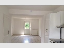 Maison mitoyenne à vendre F5 à Russange - Réf. 6337213