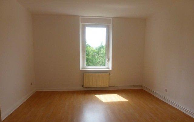 acheter maison mitoyenne 5 pièces 90 m² russange photo 2