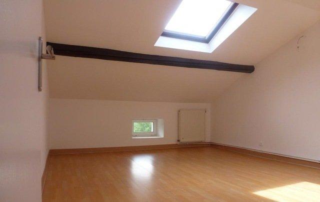 acheter maison mitoyenne 5 pièces 90 m² russange photo 3