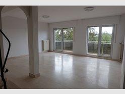 Duplex à louer 2 Chambres à Bertrange - Réf. 6599357