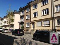 Apartment for rent 1 bedroom in Luxembourg-Belair - Ref. 6795965