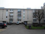 Appartement à vendre F4 à Maubeuge - Réf. 6275773