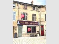Maison à vendre F3 à Bar-le-Duc - Réf. 6410941