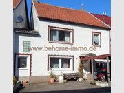 Haus zum Kauf 4 Zimmer in Lebach - Ref. 4379325