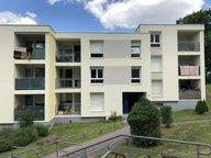 Appartement à louer F4 à Saint-Avold - Réf. 6419133