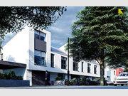 Maison à vendre 3 Chambres à Waldbredimus - Réf. 6681277
