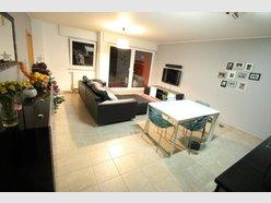 Appartement à vendre 3 Chambres à Differdange - Réf. 4977341