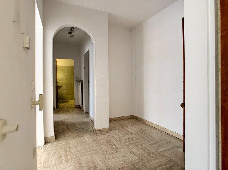 acheter penthouse 1 chambre 60 m² luxembourg photo 5