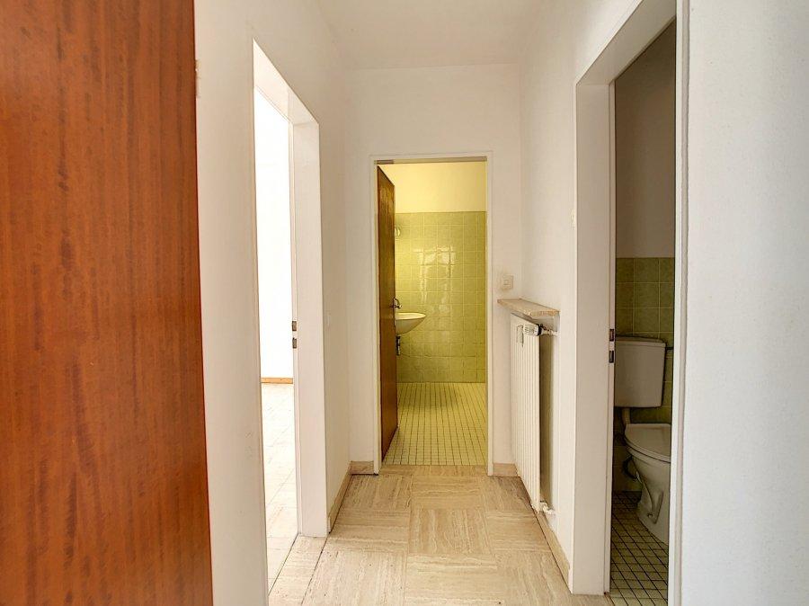 acheter penthouse 1 chambre 60 m² luxembourg photo 7