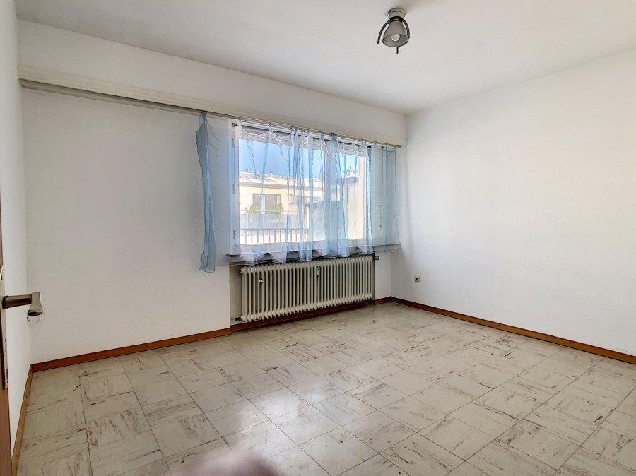 acheter penthouse 1 chambre 60 m² luxembourg photo 4
