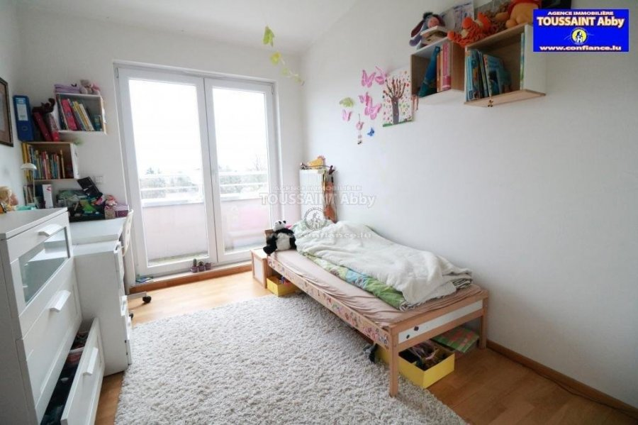 apartment for rent 4 bedrooms 108.63 m² bissen photo 7