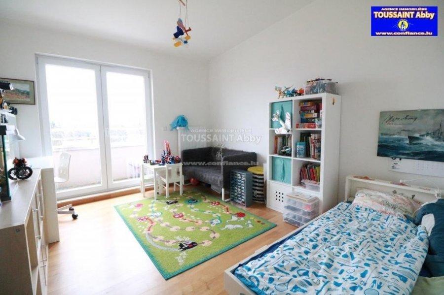 apartment for rent 4 bedrooms 108.63 m² bissen photo 6