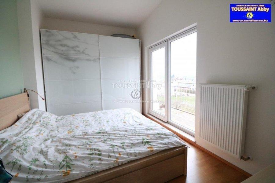 apartment for rent 4 bedrooms 108.63 m² bissen photo 5