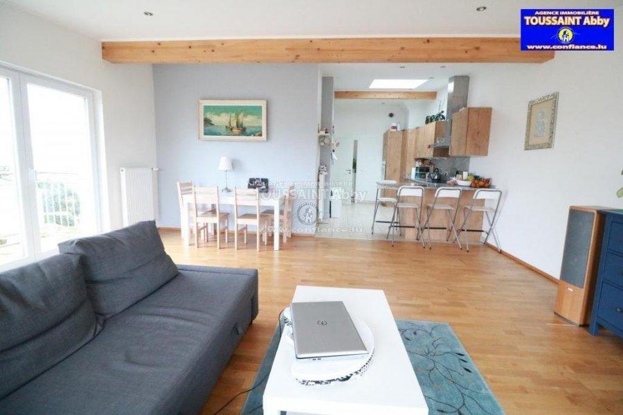 apartment for rent 4 bedrooms 108.63 m² bissen photo 4