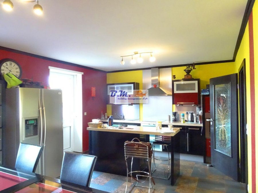 acheter maison 4 chambres 130 m² pétange photo 4