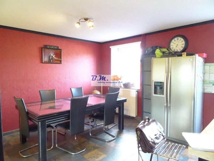 acheter maison 4 chambres 130 m² pétange photo 3