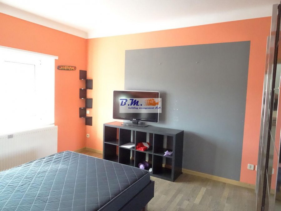 acheter maison 4 chambres 130 m² pétange photo 7