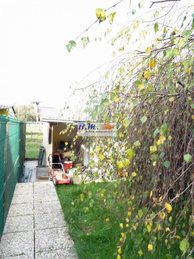acheter maison 4 chambres 130 m² pétange photo 6