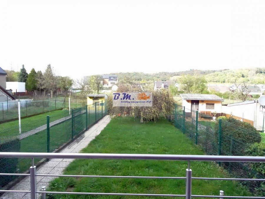 acheter maison 4 chambres 130 m² pétange photo 5