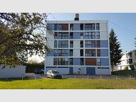 Appartement à vendre F3 à Scy-Chazelles - Réf. 6046653