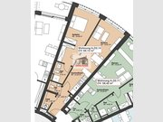 Appartement à vendre 2 Chambres à Wasserbillig - Réf. 6378429