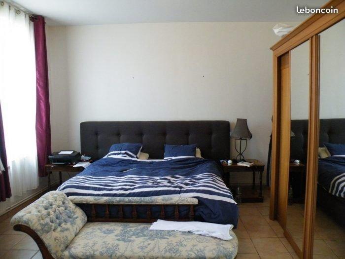 Appartement à louer F3 à Beauvois en cambresis