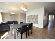 Apartment for rent 2 bedrooms in Luxembourg-Centre ville - Ref. 6783933