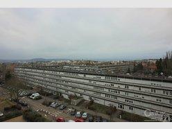 Appartement à vendre F5 à Metz - Réf. 5079997