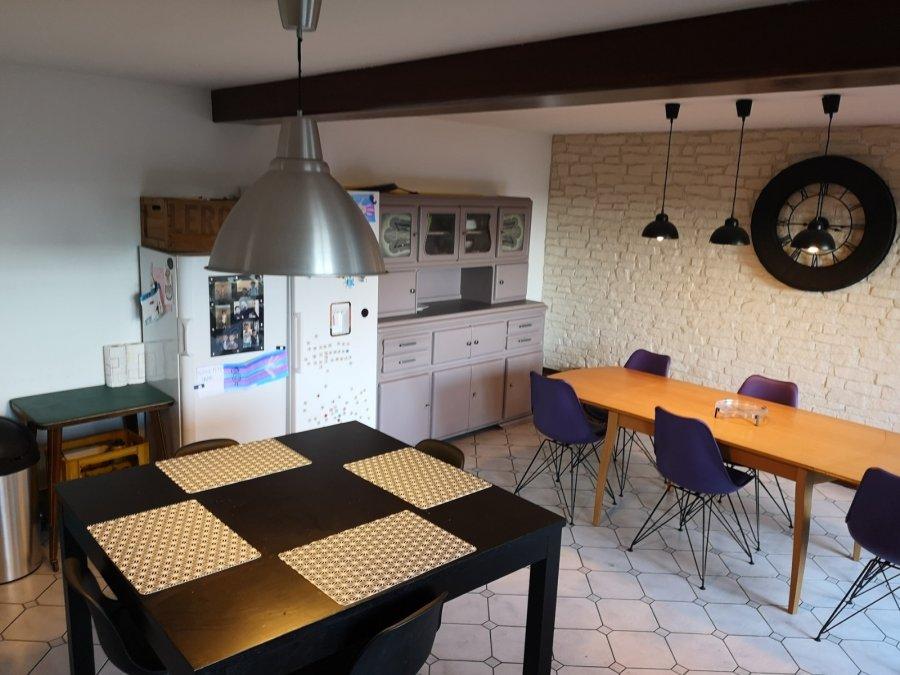 acheter maison jumelée 6 pièces 214 m² vernéville photo 1