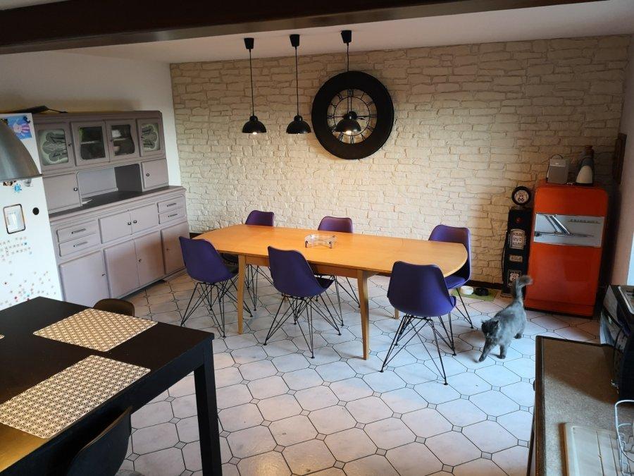 acheter maison jumelée 6 pièces 214 m² vernéville photo 2