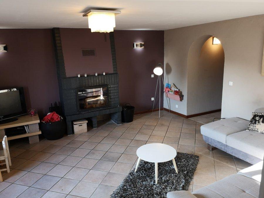 acheter maison jumelée 6 pièces 214 m² vernéville photo 3