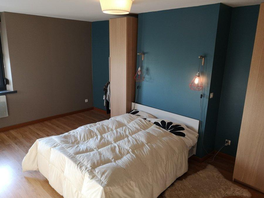 acheter maison jumelée 6 pièces 214 m² vernéville photo 5