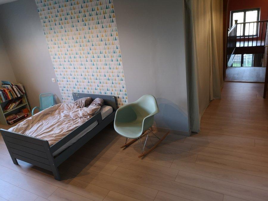 acheter maison jumelée 6 pièces 214 m² vernéville photo 6