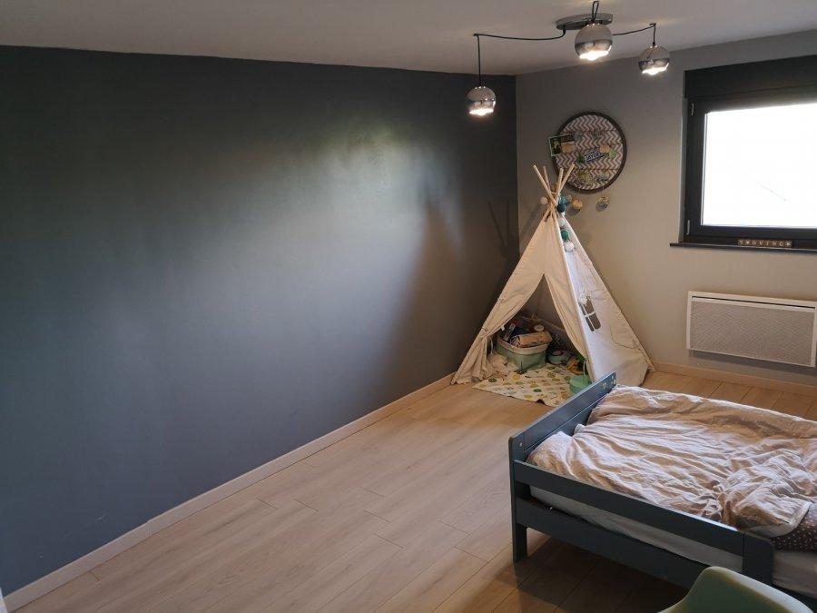 acheter maison jumelée 6 pièces 214 m² vernéville photo 7