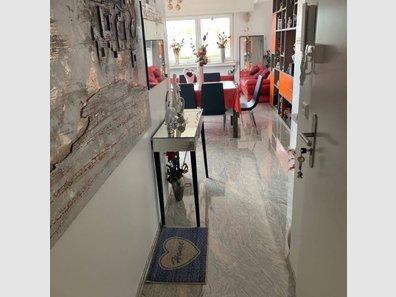 Wohnung zum Kauf 1 Zimmer in Esch-sur-Alzette - Ref. 6730685