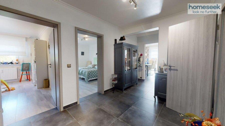 acheter appartement 2 chambres 97 m² pétange photo 7