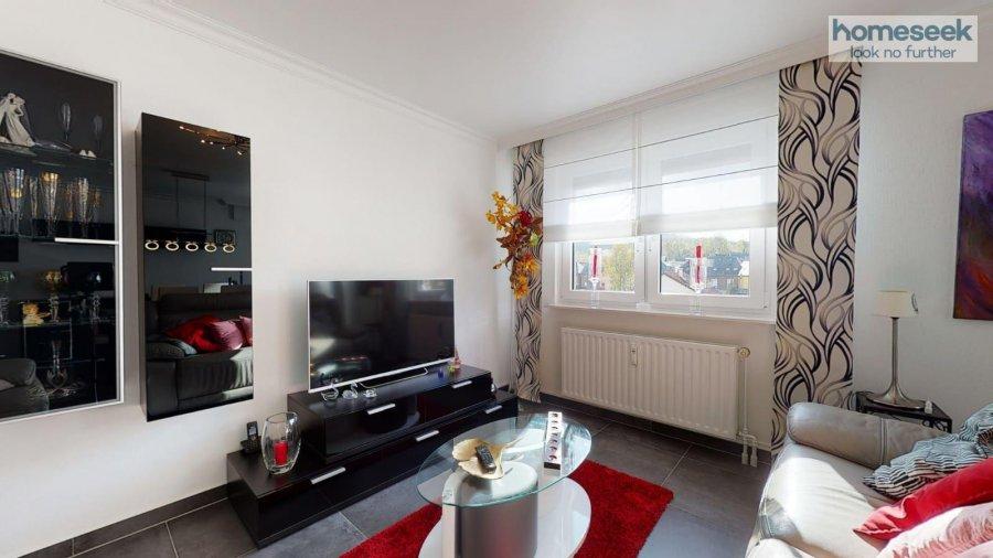 acheter appartement 2 chambres 97 m² pétange photo 4