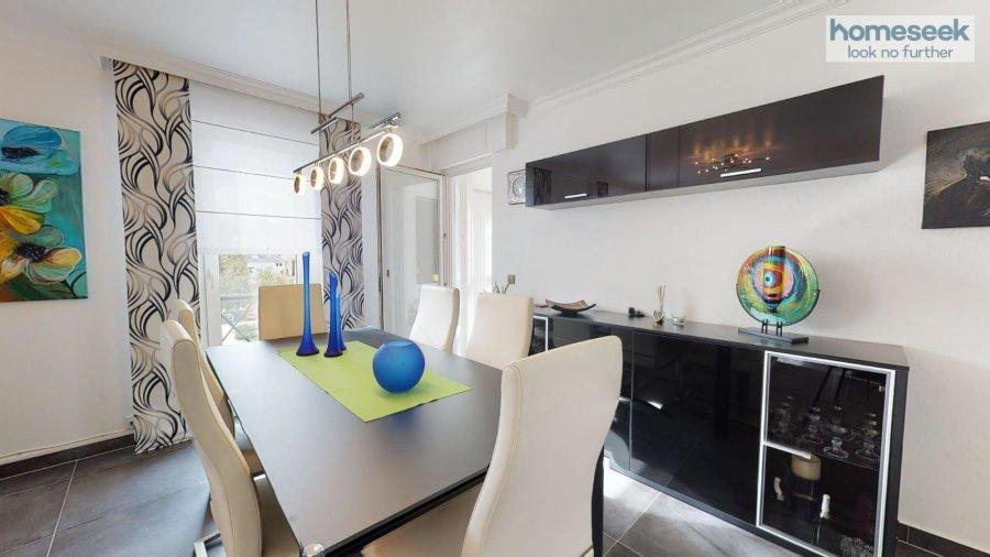 acheter appartement 2 chambres 97 m² pétange photo 5