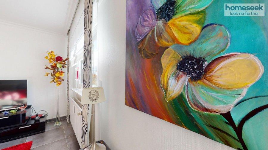 acheter appartement 2 chambres 97 m² pétange photo 2